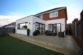 the home design group windows doors belfast northern ireland