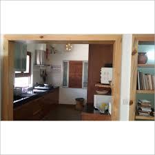 modular kitchen interior modular kitchen interior designing service modular kitchen