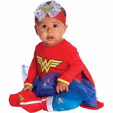 Halloween Costumes Infants 0 3 Months Woman Onesie Infant Halloween Costume Walmart