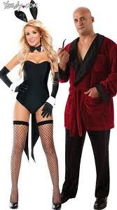 Spartan Costume Halloween 9 Halloween Images Halloween Couples