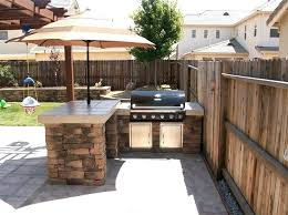 Backyard Grill Ideas Outdoor Barbecue Grill Ideas Built In Bbq Grill Ideas Built In