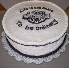 home design th birthday cake ideas for men th birthday cake ideas