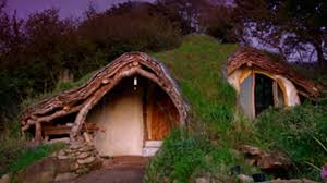 Hobbit Homes For Sale by The Hobbit Houses Best Design Ideas Youtube