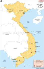 Washington Dc Airports Map by Airports In Vietnam Vietnam Airports Map