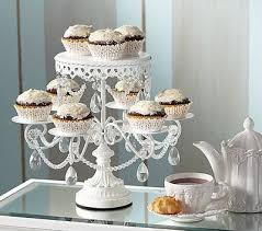 chandelier cupcake stand zspmed of chandelier cupcake stand luxury on home remodel ideas