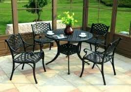 Costco Patio Chairs Bar Height Patio Furniture Costco Images About Review