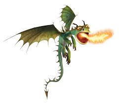 free dragon images dragons