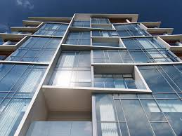 Rental Properties In Houston Tx 77004 The Mondrian Highrise At 5104 Caroline St Houston Tx 77004 Har Com