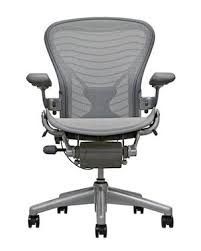 best office desk chair 148 best office chairs images on pinterest office desk chairs