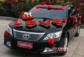 indian wedding car decoration buy flower wedding car decoration kit korean car decoration suits