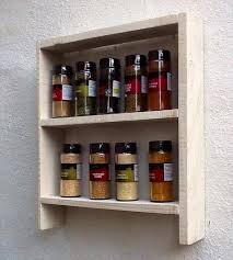 Kitchen Shelf Ideas Wooden Pallet Shelves Ideas Pallet Idea