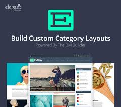 introducing extra elegant themes u0027 highly anticipated new