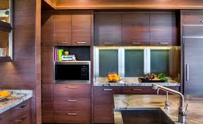 top kitchen design trends for 2016