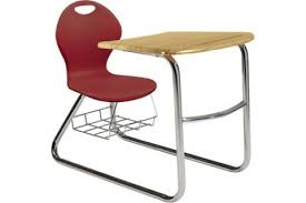 kids desk chair combo chair and desk combo kids desk and chair combo room grey metal loft