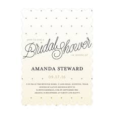 mimosa brunch invitations chagne brunch bridal shower inspiration event 29