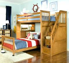 Bunk Bed Trundle Ikea Used Bunk Beds With Trundle Ikea Stairs For Sale Desk Adults