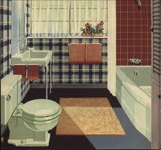 bathroom wonderful bathroom tiles design ideas for small