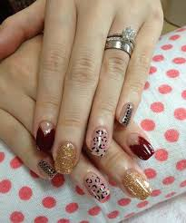 15 pretty and stylish nail art designs for girls women u0027s lifestyle