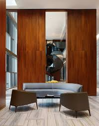1000 images about dining living on pinterest fendi hong kong