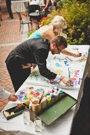 schã ne ideen zur hochzeit hochzeitsgeschenk idee 2017 kreative hochzeit ideen