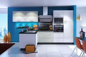 photos cuisines modernes cuisines modernes meubles de cuisine moderne cuisiniste essonne