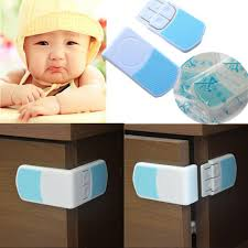 compare prices on cabinet baby locks online shopping buy low