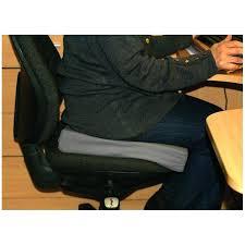 coussin chaise de bureau coussin chaise de bureau coussin chaise bureau coussin chauffant