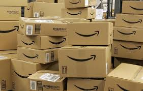 amazon more deals than black friday july 2015 driving retention