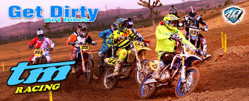 european motocross bikes get dirty dirt bikes u2013 tm racing motorcycles u2013 tm racing
