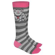 amazon black friday big bang theory big bang theory knee high socks thinkgeek
