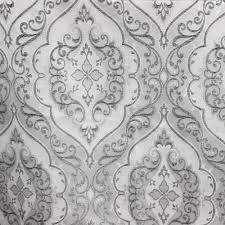 dark secret damask upholstery fabric curtain fabric upholstery