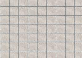 spencer mineral fabric fabrics