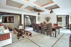 gallery villa avalon canggu 7 bedroom luxury villa bali