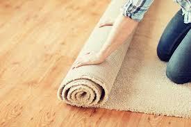 carpet binding services emerald carpet flooring perkasie pa