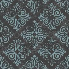 georgian seamless pattern traditional national pattern of
