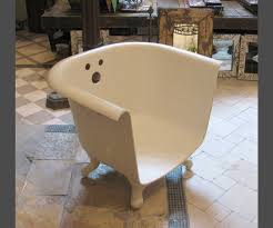 116 best claw foot bathtub images on bathroom ideas