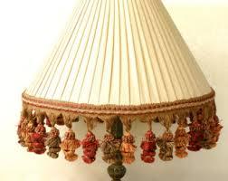 table lamp shade etsy
