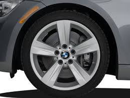 bmw 3 series rims for sale 2007 bmw 3 series reviews and rating motor trend