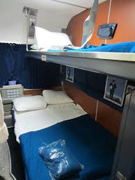 superliner bedrooms are they worth the extra money trains