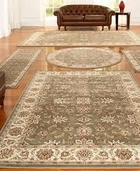 amazing 52 best 3 piece rug set images on pinterest area inside