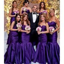 regency purple bridesmaid dresses regency purple bridesmaid dresses regency purple