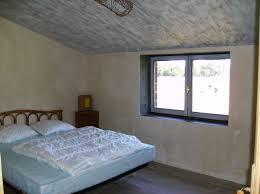 chambre chez l habitant besan輟n chambre chez l habitant besan輟n 28 images location chambre 224