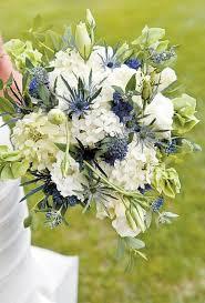 wedding flowers ireland wedding flowers ireland packages church flowers wedding ireland o