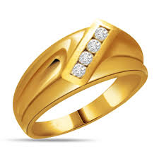 gold ring images for men 22 carat gold rings for men hd gold ring diamantbilds