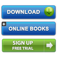 Seeking Book Pdf Seeking Safety A Treatment Manual For Ptsd And Substance