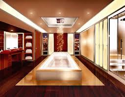 Nautical Bathroom Lighting Beautiful Bathroom Light Fixtures Interior Decoration