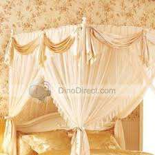 Faux Canopy Bed Drape 17 Best Canopy Bed Drapes Images On Pinterest 3 4 Beds Canopies