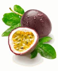 buy fresh fruit online organic fruit â organic fruit online buyâ