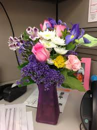 get flowers delivered how to get flowers delivered best flowers and 2017