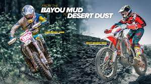 racing motocross duvall and brabec win on east and west fly racing motocross